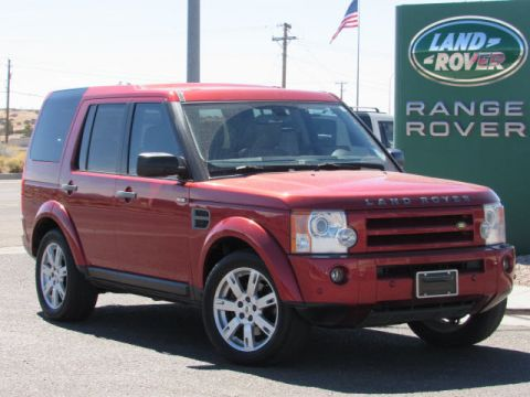 for city philippines pasig sale land landrover price used rover