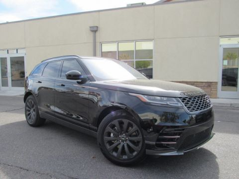 New 2018 Land Rover Range Rover Velar R-Dynamic SE This month $10,000 off MSRP!! Purchase only